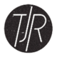 TJ Rippelmeyer