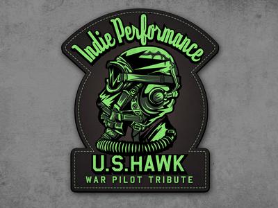 US HAWK