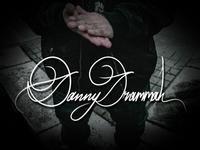 Danny Drammah - Professional Sad Boy