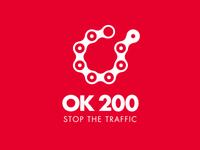 OK200