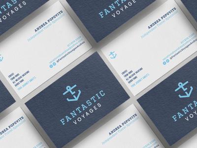 FV cards