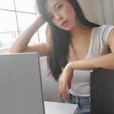 charli cheung