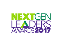 NextGen Leaders Awards