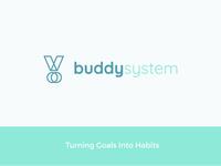 Buddy System App
