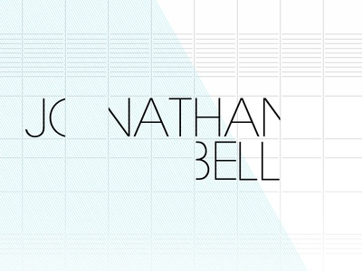 Composer Music Website Header Design logo web music artwork