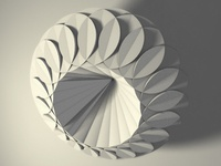 Paper Shell