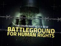 Global Witness Defenders