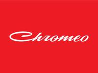 Chromeored 02