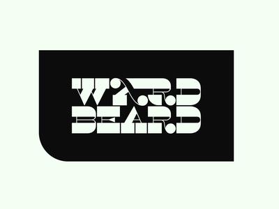 Wyrdbeard