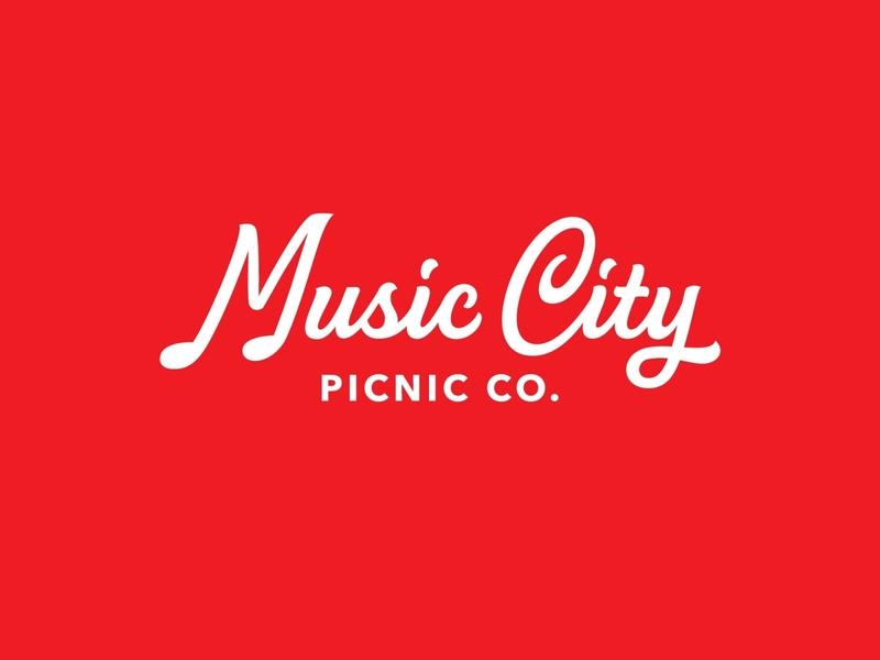 Music City picnic Co
