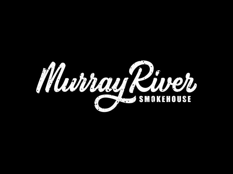 Murray River Smokehouse
