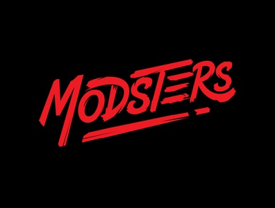 Modsters