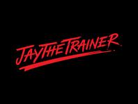 JayTheTrainer