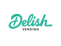 Delish Vending