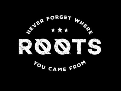 Never forget - Custom Typography T-shirt Design