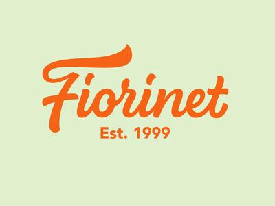 Fiorinet
