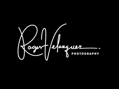 Roger Velazquez Photography