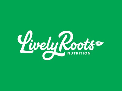 Lively Roots Nutrition