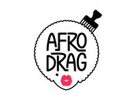 Afro Drag