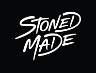 Stoned Made