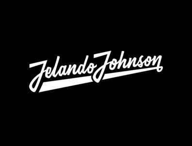 Jelando Johnson