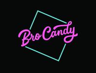 Bro Candy