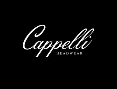 Cappelli Headwear