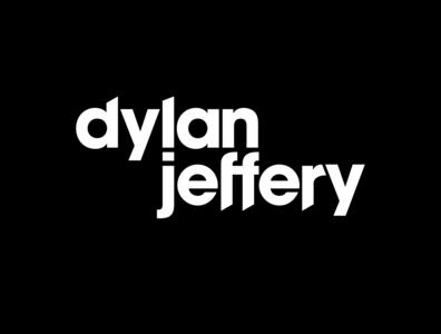 Dylan Jeffery