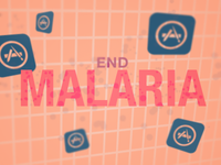 World Malaria Day: What Equals A Net?