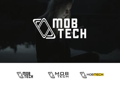 MOB TECH