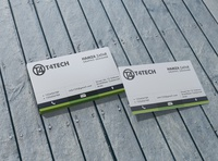 Business Card Design best logo app icon ux ui flat design branding mockup design professional design creative  design business card design visitingcard
