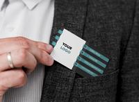 Business Card Design. flat creative design professional design branding icon ux ui minimal design visiting card design visitingcard businesscardsdesign businesscard
