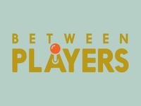 Between Players