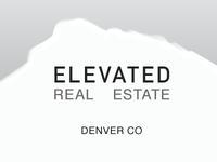 elevated brand