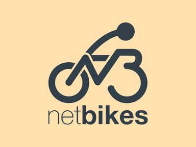 NetBikes