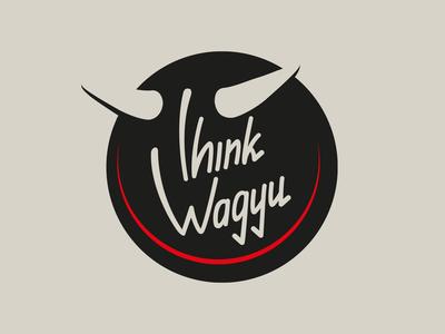 Think Wagyu