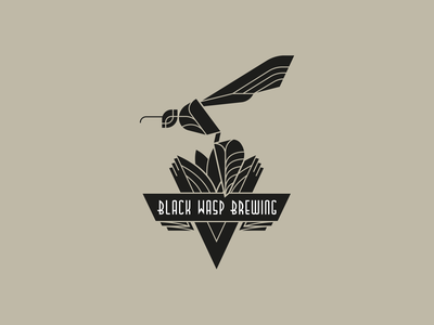 Black Wasp Brewing