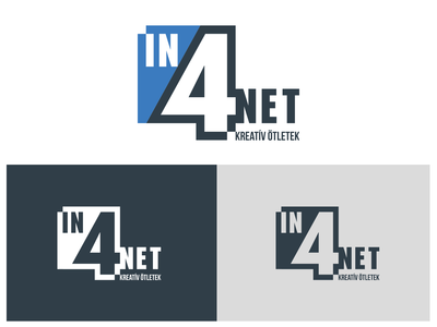 in4net