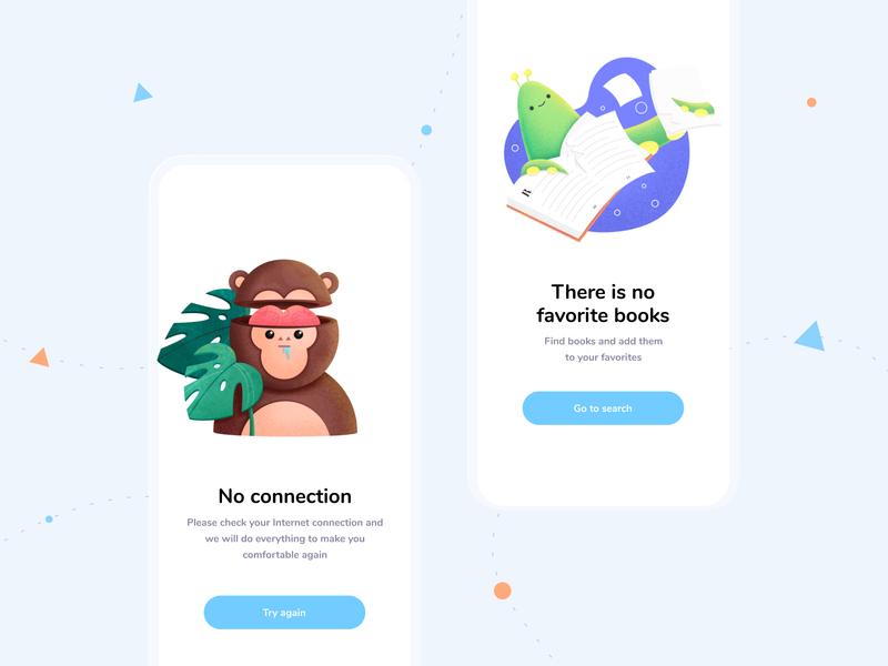 Artwork for LOO BOOK app