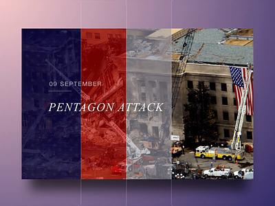 Documentary of 9/11 barack obama pentagon new york usa 911 flight terrorist terrorism documentary website 2611