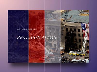 Documentary of 9/11