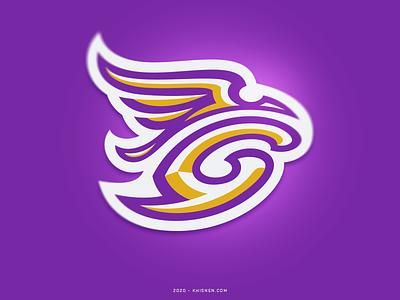 G concept identity branding sport logo logotype icon mark logo lettering
