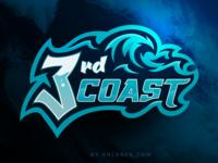 3rd Coast Gaming