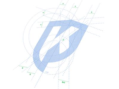 Personal Logo v3.1