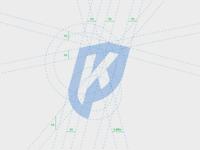 Personal Logo v3.2