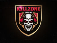 Killzone Gaming