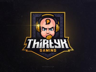 ThiRtyK Gaming