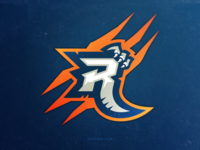 Raptors #1