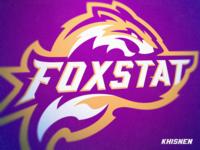 FoxStat