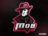 Mob Reflections